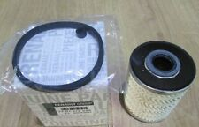 GENUINE RENAULT MASTER FUEL FILTER 7701475229