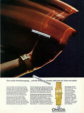 Omega-Ladymatic-1966-Reklame-Werbung-genuine Advertising-nl-Versandhandel