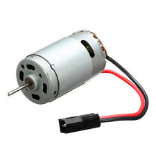 Original Feiyue 390 High Speed Motor FY-M390 For FY-01 FY-02 FY-03 RC Car Parts