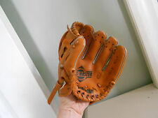 FRANKLIN Field Master Series #6663 T-Ball Baseball Glove Left Hand
