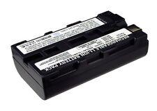 Li-ion Battery for Sony DCR-TRV510 CCD-TRV58 CCD-TR290PK CCD-TR717E CCD-TRV930