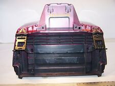 HONDA GL1500SE GOLDWING TRUNK BOX & LID 81100-MAM-770ZD GL 1500 SE 1995 lm