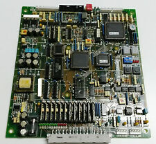 Control card R060 + R120 for EEI automation