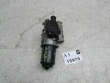 2011 2012 2013 2014 HONDA ODYSSEY Front WINDSHIELD WIPER Motor Only