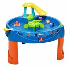 Step2 Finding Dory Swim & Swirl Water Table NEW