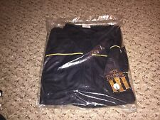 AGE OF EMPIRES III 3 BUTTON UP SHIRT BRAND NEW SIZE LARGE