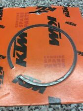 NEW! KTM RECTANGULAR RING 89MM 450/525 530EXC 400LC 620EGS 400SX 540SXC 640 DUKE