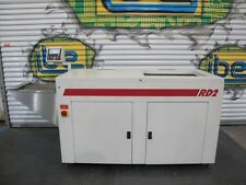 R&D Technical Services RD2 Vapor Phase Oven