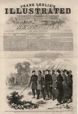 Major Taylor  of Confederate Army -  Letters from Jeff Davis -  Civil War - 1861