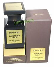 Tom Ford Lavender Palm 1.6/1.7oz Eau De Parfum Spray For Women New In Box