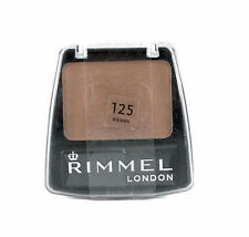 RIMMEL London Lasting Finish Blendable POWDER BLUSH - 125 Sienna