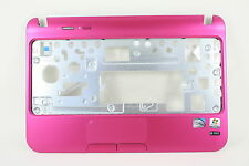 HP Mini 210-3002SA 210-4122EA Pink Palmrest Upper Cover Plastic 39NM1TATP20