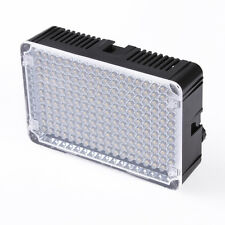 PRO Aputure Amaran AL-H198 LED Camera Video Light Lamp for Canon Nikon Camcorder