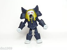 Real Ghostbusters Minimates Egyption Ghost