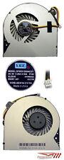 ASUS K55 55A K55D K55DR K55V K55VD K55VM K55X AMD Notebook CPU Lüfter Fan Kühler