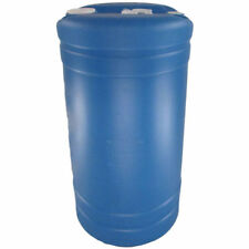 15 Gallon Drum of Hydrochloric / Muriatic Acid 145 lb
