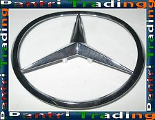 Mercedes Star C208 W210 Boot Lid Badge Logo Emblem A2107580058