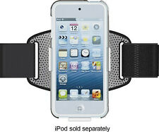 Griffin FastClip Armband for iPod touch (5th/ 6th gen.) - Clip & Stand GB35898