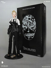 MADONNA,QUEEN OF MUSIC,12IN,1/6 ULTRA LIMITED FIGURE,DOLL,25 WORLDWIDE,EPICBRAND