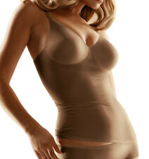 TRIUMPH  body make up shirt shapewear soft mocca  FR 90 B / EU 75 B / GB 34 B