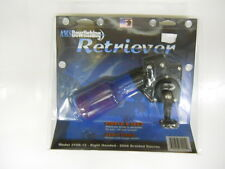 New- AMS Retriever Bowfishing Bow Fishing Reel Right Hand