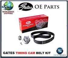 FOR FORD MONDEO 1996-2000 1.6 1.8 2.0 ESTATE WAGON NEW GATES TIMING CAM BELT KIT