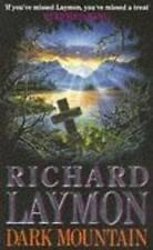 Dark Mountain, Richard Laymon
