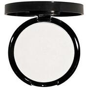 Invisible Pressed Blotting Powder, Smooth Undetectable Finish