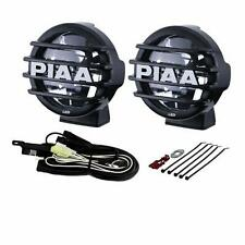 "Piaa Lighting LP550 5"" LED Driving Light Kit, SAE Compliant 05572"