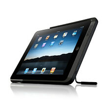 Kensington BATTERY Power Bank Charger 4400mAh Dock Case & Stand for iPad 1st Gen