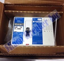 FWF4063 0L Cutler Hammer Circuit Breaker 4 Pole 63 Amp 690V (New In Box)
