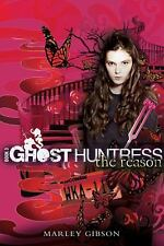 Ghost Huntress Ser.: The Reason Bk. 3 by Marley Gibson (2010, Paperback)