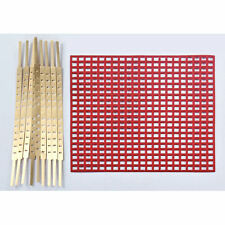 Killerbody Safety Window Net - Cloth - 1/10 SCT - KB48047