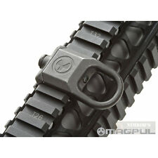 MAGPUL MAG502 Rail Sling Attachment (RSA) MS2/MS3/Clip-In NEW *FAST SHIP*!!