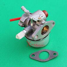 Carburetor For Tecumseh 640339 LEV90 LV148EA LV148XA LV156EA LV156XA Engine Carb