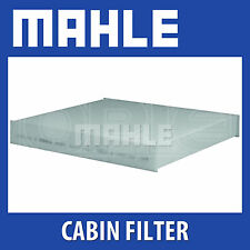 Mahle Pollen Air Filter (Cabin Filter) LA371 (fits Nissan X-Trail)