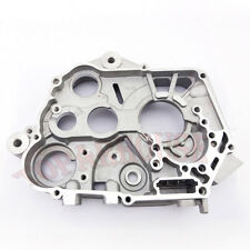 YX160 Right Crankcase For YX 160cc Pit Pitster Dirt Bike SSR IMR YCF Atomik GPX