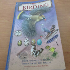 The Nature Company Guides~BIRDING~Forshaw, Howell, Lindsey, Stallcup