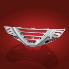 GOLDWING  GOLD WING  GL 1500 * BIG BIKE PARTS *  BUGSPOILER CHROM