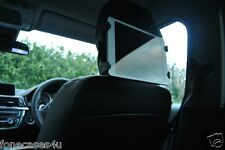 "Luxury Premium Style Car Holder for Samsung Galaxy Tab 2 10.1"" Android Wifi"