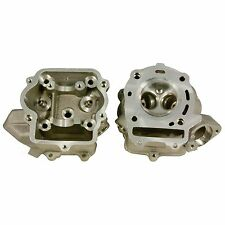 Scooter Engine Cylinder Head 250CC Water Cooling Vertical Engine Jonway Peace