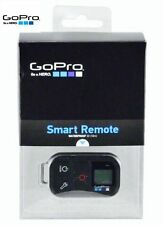 BRAND NEW GoPro SMART REMOTE for Hero3, 3+ Hero 4 Cameras