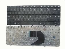 LAPTOP KEYBOARD FOR HP PAVILION G6-1131TX G6-1132SA G6-1132TX G6-1133SA