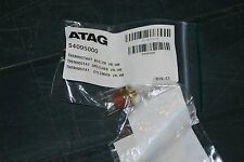 ATAG S4095000 THERMOSTAT SPEICHER VR HR THERMOSTAAT BOILER NEU