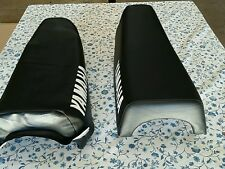 YAMAHA IT175 IT 175  1982 TO 1983 MODEL  Seat Cover Black  (Y28)