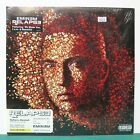 EMINEM 'Relapse' Double Vinyl LP Produced by Dr. Dre NEW & SEALED