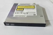 Toshiba Satellite Pro L100 Genuine Laptop DVD Drive # TS-L462 Free Del NB 2
