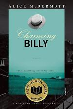 Charming Billy: A Novel by McDermott, Alice