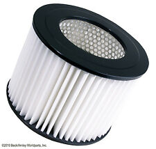 Toyota Celica & Pickup New Beck Arnley Brand Air Filter  042-1374