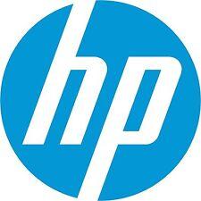 HP Workstation xw9300 FAN 416056-001